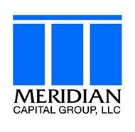 MERIDIAN-CAPITAL-GROUP