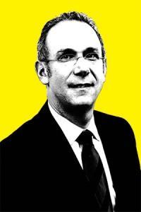 Marc Frankel