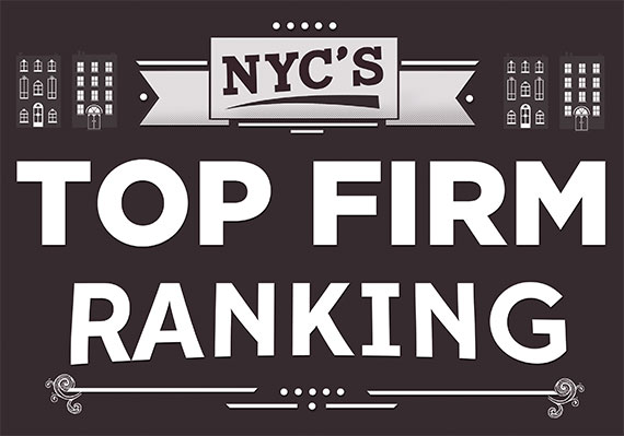 NYC-Firm-ranking