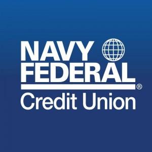 Navy Federal Credit