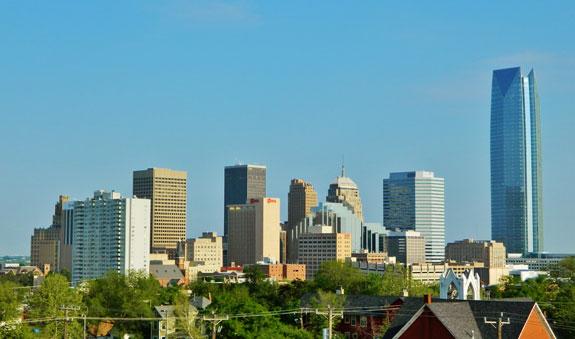 Oklahoma_city_downtown