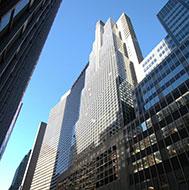 135-West-52nd-Street