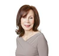 Carol-Friedman