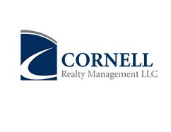 Cornell-Realty