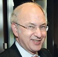 David-Bistricer
