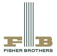 Fisher-Brothers