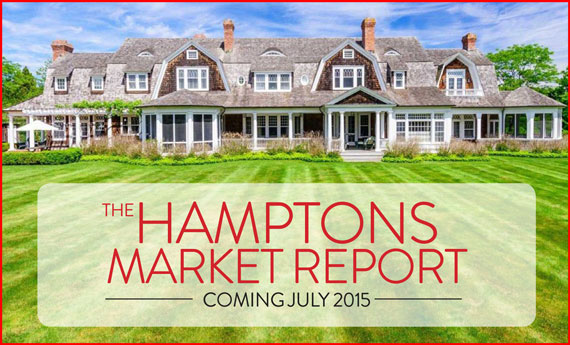 Hamptons_Web_Post-1
