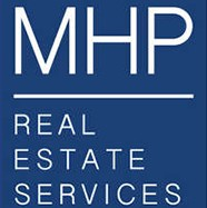 MHP-Real-Estate-Services