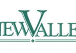 NewValley