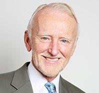 Robert-Von-Ancken