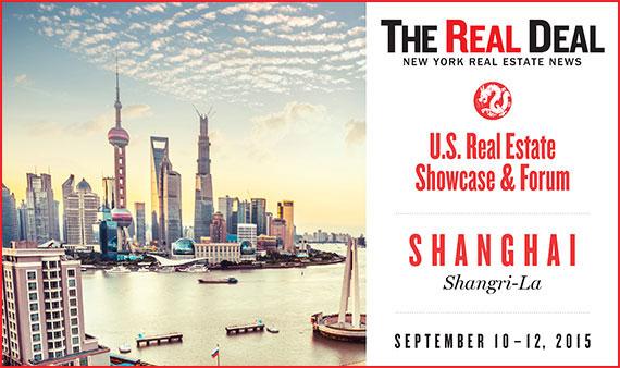 Shanghai_Web_Post