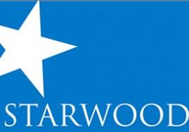Starwood-Capital