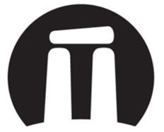 Stonehenge-Partners