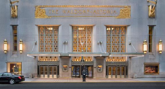 93a0989a318 Waldorf Astoria Conversion