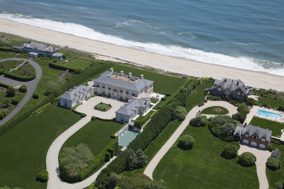 Hamptons Aerial Photography Hamptons Mansions