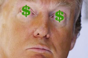 donald_trump$