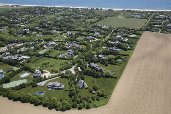 heading-east-over-sagaponack-pond-we-land-in-sagaponack-ny-which-was-named-the-most-expensive-small-town-in-the-country-in-2010