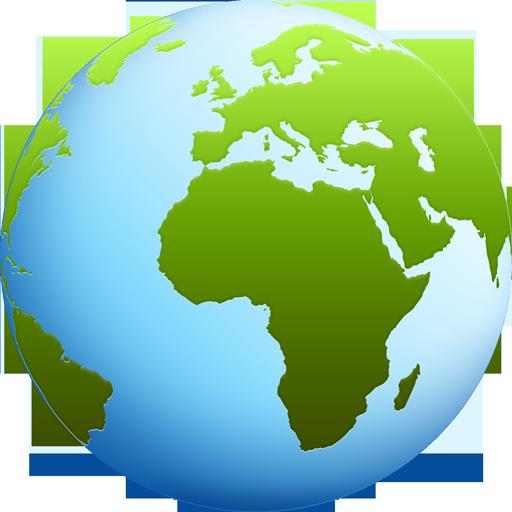 world-globe01-512x512