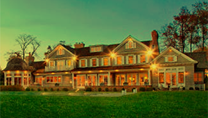 Hamptons luxury vacation rentals hamptons seasonal rentals for Luxury vacation rentals hamptons