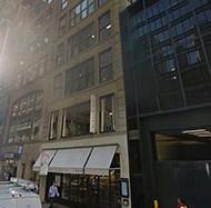 10-East-52nd-Street