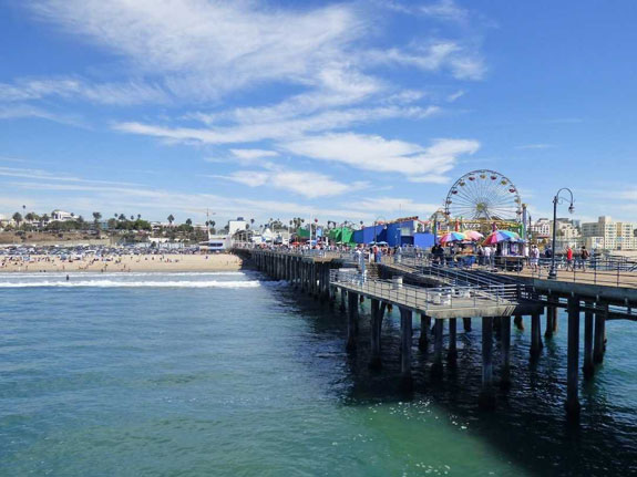4-santa-monica-california-90402