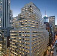 522-Fifth-Avenue