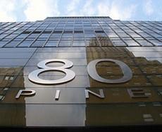 80-Pine-Street