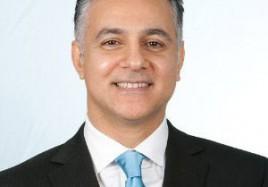 Asher-Alcobi
