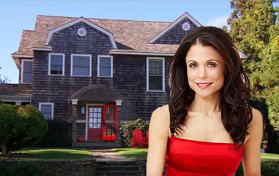 Hamptons celebrity homes richard gere hamptons estate for Celebrity homes in the hamptons