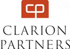 Clarion-Partners