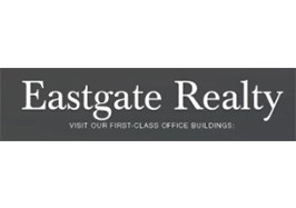 Eastgate-Realty