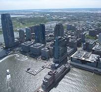 Jersey-City