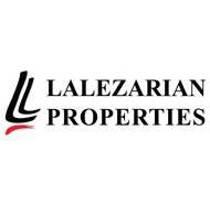 Lalezarian Properties