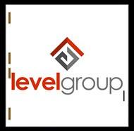 Level-Group