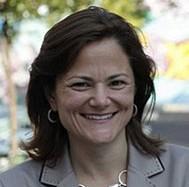 Melissa-Mark-Viverito