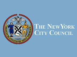 New-York-City-Council