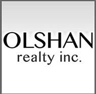 OLSHAN-REALTY