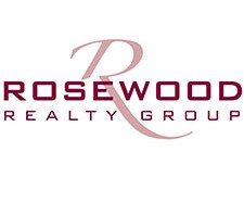Rosewood-Realty-Group