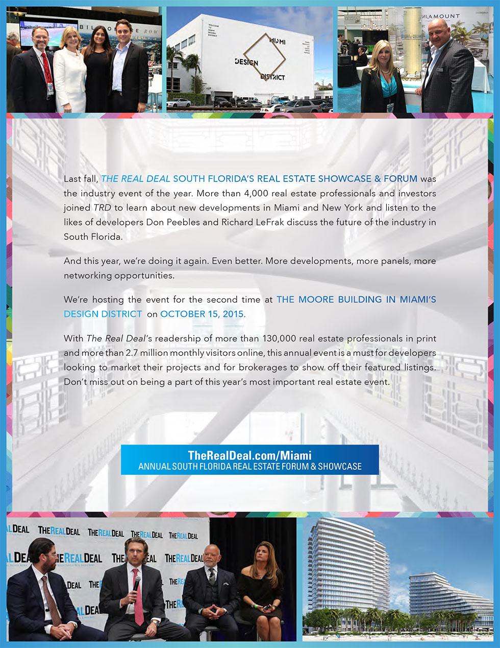 TRD_SF_Forum&Showcase-10152015-(2)-3