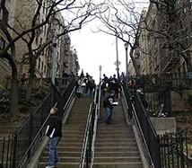 Upper-Manhattan