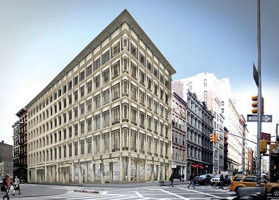 529-Broadway-NYC