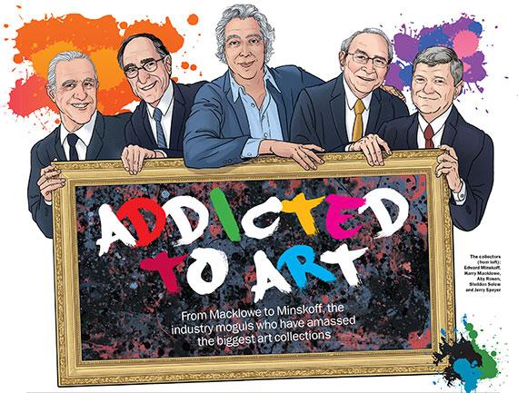 Addicted-to-Art-graphic
