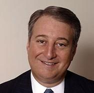 Howard-Milstein