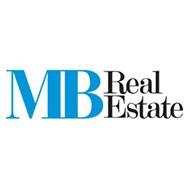 MB-Real-Estate