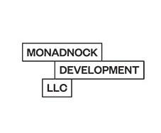 Monadnock-Development