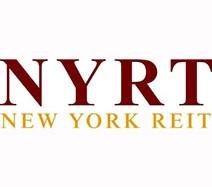 NY-REIT