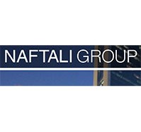 Naftali-Group
