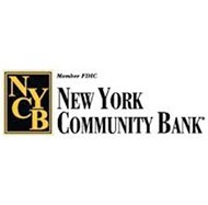 New-York-Community-Bank