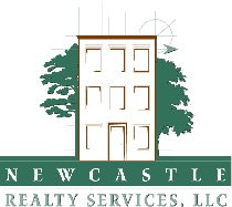 Newcastle-Realty-Services