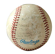 Rawlings-baseball
